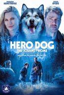 دانلود فیلم سگ قهرمان